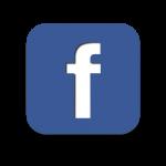 facebook-logo-webtreatsetc4